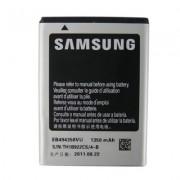 Samsung EB494358VU Съвместима Батерия