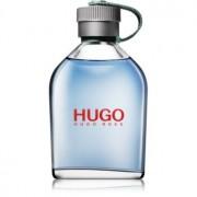 Boss Hugo Boss HUGO Man eau de toilette pour homme 200 ml