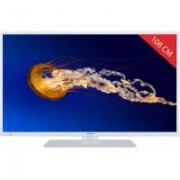 Hitachi TV LED 4K 108 cm HITACHI 43HK6001W