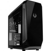 Carcasa desktop BitFenix Aegis (BFC-AEG-300-KKWL1-RP)