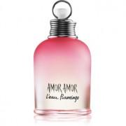 Cacharel Amor Amor LEau Flamingo eau de toilette para mujer 50 ml edición limitada Summer 2017