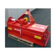 kultivátor rotačný DELEKS DFH-180