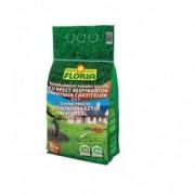 Ingrasamant pentru gazon cu efect anti-cartite 7,5 kg Floria