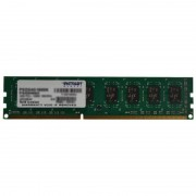 Memorie Patriot Signature Line 4GB DDR3 1600 MHz CL11