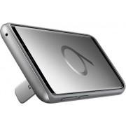 Samsung Protective Cover za Galaxy S9 sivi