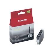 CANON CLI-8 Inktcartridge Zwart