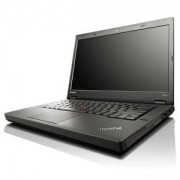 ЛАПТОП ЗА HOME OFFICE Lenovo T440p i5-4210m, 8gb, 240gb ssd, 14 инча - REFURBISHED