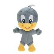 Mikro Trading bébi Dodó kacsa