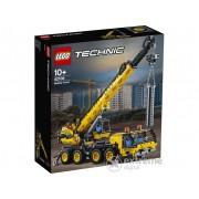 LEGO® Technic 42108 Mobil dizalica