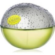 DKNY Be Delicious Summer Squeeze - Eau de parfum 50 ml