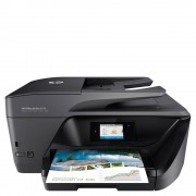 HP Tintenstrahldrucker OfficeJet Pro 6970