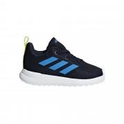 Adidas bébi fiú cipő LITE RACER CLN I BB7056