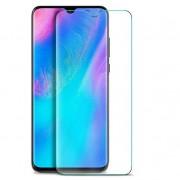 Pelicula de vidro temperado para Huawei P30 Lite