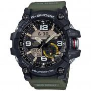 Ceas Casio G-Shock Mudmaster GG-1000-1A3ER