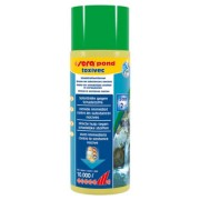 Sera Pond Toxivec 500ml, 7682, Conditionare apa iaz