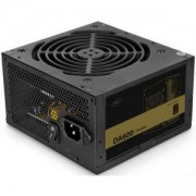 Захранващ блок DEEPCOOL DA600 600W 80 PLUS BRONZE, DP-BZ-DA600N_VZ