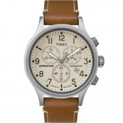 Ceas Timex Expedition TW4B09200