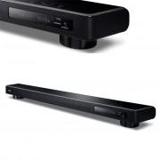Boxa SoundBar Yamaha YSP-2200