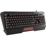 Tastatura Gaming NATEC Genesis RX69