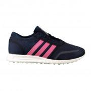 Adidas kamasz g cipő-LOS ANGELES K S74875