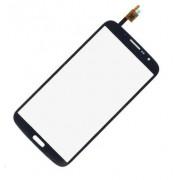 Тъч скрийн за Samsung i9200 Galaxy Mega 6.3 Черен