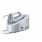 Braun CareStyle 3 IS 3041 Ferro a Caldaia 2400W