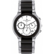Jacques Lemans Dublin 1-1580B