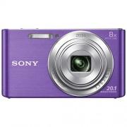 Sony Cybershot DSC-W830 compact camera