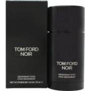 Tom Ford Noir Desodorante en Barra 75ml