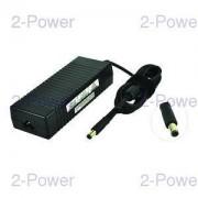 HP Original AC Adapter Compaq 135W (648964-001)