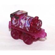 Monster Translucent Blob Percy MINI - Thomas & Friends MINIS Blind Bag Single Train Pack