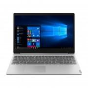 """Notebook Lenovo Ideapad S145 I3 8130U 4gb 1tb 15,6"""" Win10"""