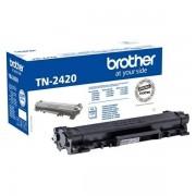 Brother ORIGINALE BROTHER TN-2420 PER Brother HL 2310 2350 2370 2375 2510 2530 2550 2730 2750 TN2420 3000 PAGINE