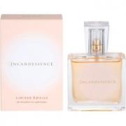Avon Incandessence Limited Edition eau de parfum para mujer 30 ml