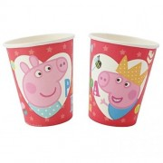 PARTY-Peppa-Pig-case-420373