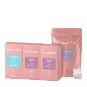 TummyTox Bikini Reads Paket TummyTox. Für schnellen Gewichtsverlust und Stoffwechsel. 1-monatiges Programm