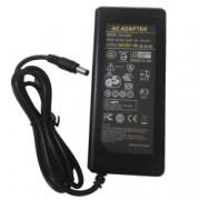 Alimentator incarcator pentru laptop sau monitor TFT LCD 12V 5A mufa 5.5 x 2.5 mm