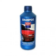 Champu krafft coches 14004
