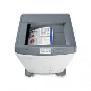 Lexmark C792dhe,A4,1200x1200dpi,47ppm,duplex, LAN
