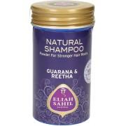 Eliah Sahil Guarana & Reetha Natural Shampoo Powder - 100 g
