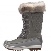 Helly Hansen mujeres Garibaldi Vl botas de invierno Blanco 38.7/7.5