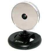 A4Tech PK-520F Уеб Камера