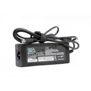 Toshiba 65W Compatible Charging Adapter