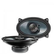 Mac Audio Mac Mobil Street 915.2 altoparlante auto 2-vie 160 W Ovale