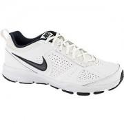 Nike Witte T-Lite