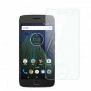 Dayspirit pelicula de vidrio templado para Motorola Moto G5 Plus