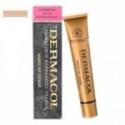 Dermacol Make-Up Cover # 211 Extrémně krycí make-up 30 g