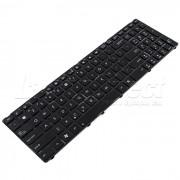 Tastatura Laptop Asus X70 + CADOU