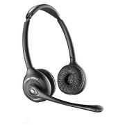Plantronics Spare Binaural Over-the-head Headset For Cs520