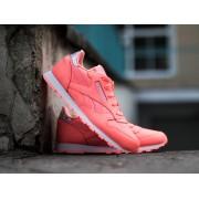 Sneaker Reebok Classic Leather Pastel Gyerek cipő BS8982